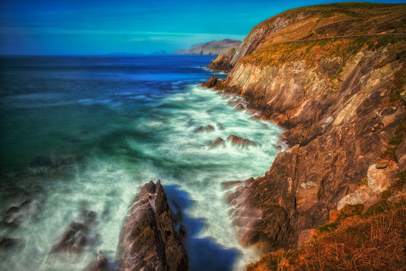 Images of Ireland – 27 Photos to Ignite Your Imagination