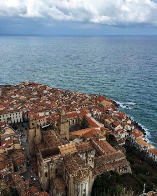 italian coastal cities celafu