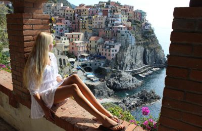 italian coastal towns for couples and romance