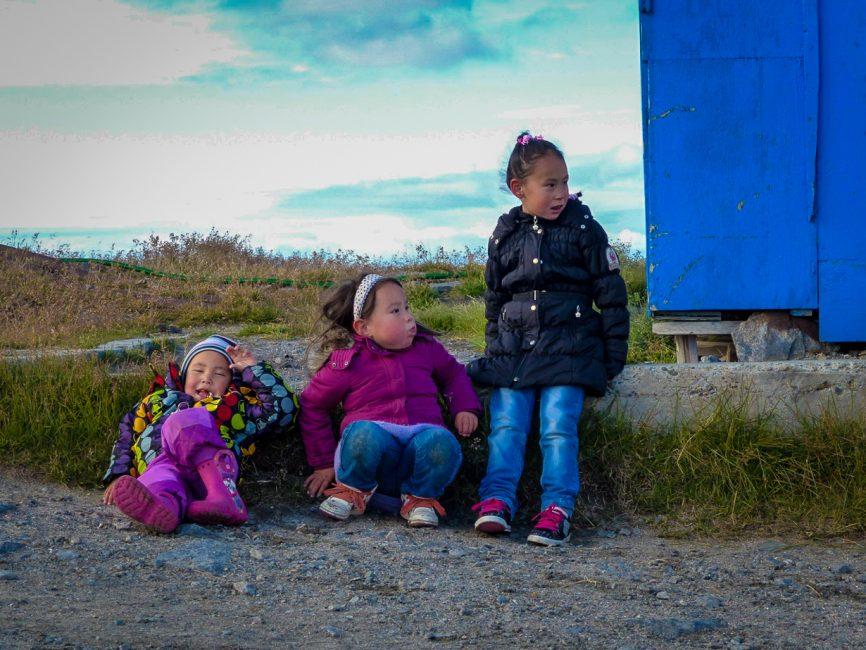 children-itelliq-greenland-2