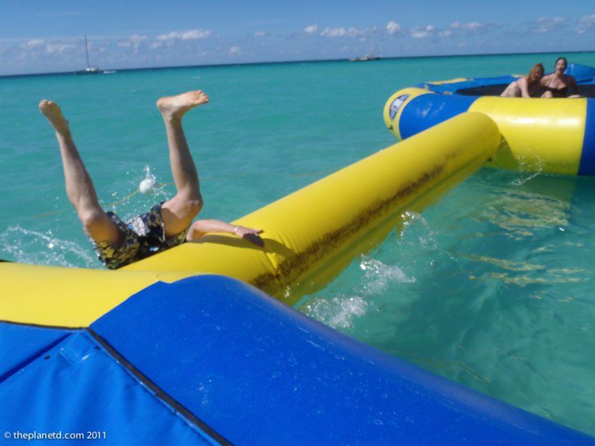 jamaica-catamaran-negril-island-routes-24