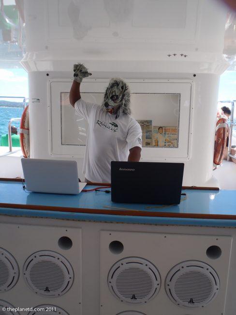 catamaran-party-in-jamaica
