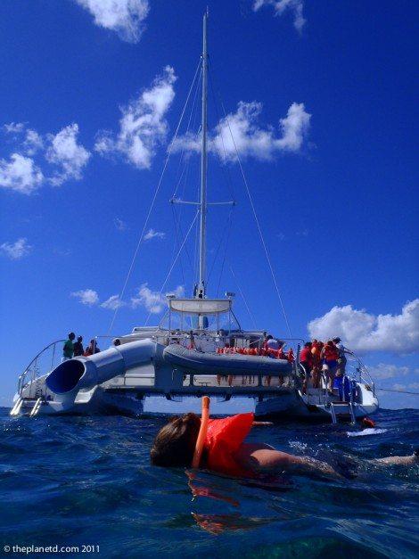 jamaica-catamaran-negril-island-routes-37