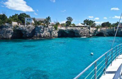 jamaica fun in the sun