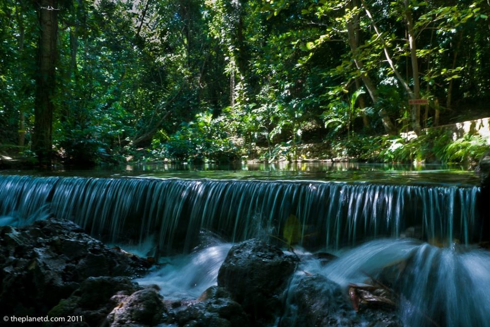 jamaica-waterfalls-20