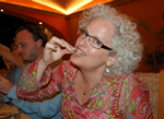 travel blog avatar of Janice Waugh