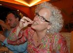 travel blog avatar of Janice Waugh