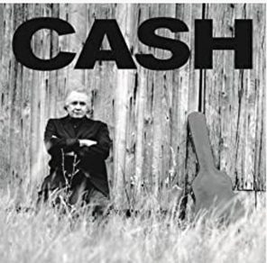 johnny cash I've been everywhere