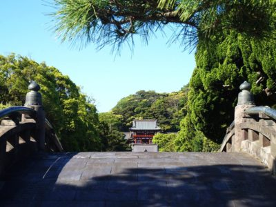 Things to do in Kamakura Japan – The Ultimate Seaside Escape