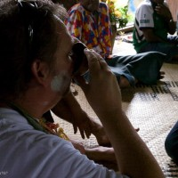 drinking-kava-ceremony-fiji