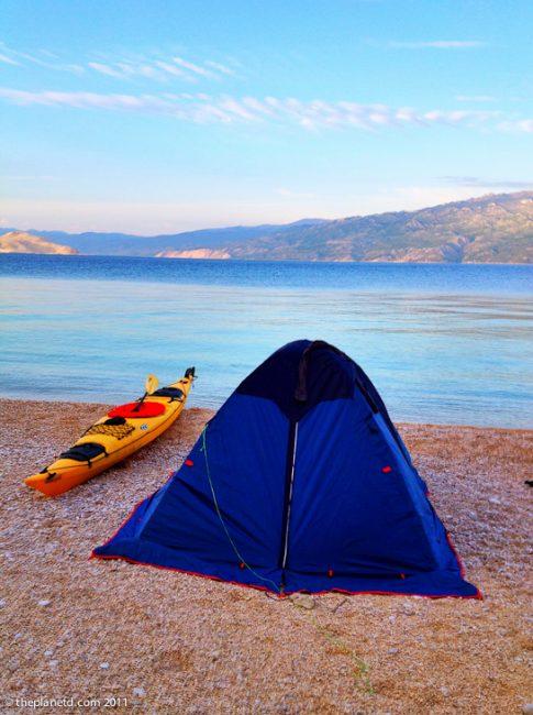 kayaking-croatia-travel-2