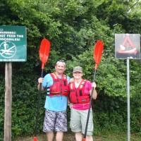 kayaking-crocodiles-south-africa