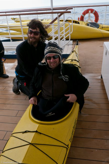 kayaking_Antarctica_Half_Moon_Island-3
