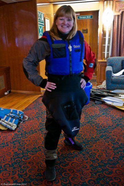 kayaking_Gear_Antarctica