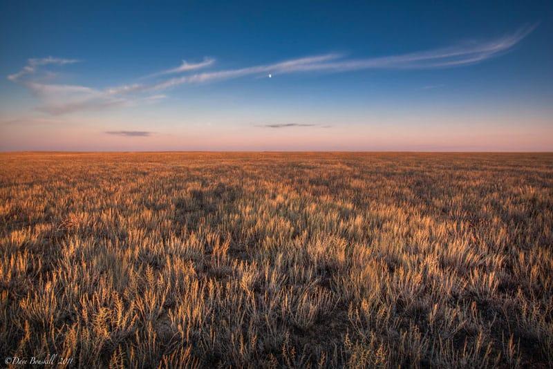 kazakhstan photography astana