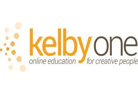 kelby-one photography resources