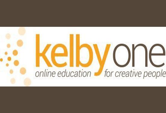 kelby-one