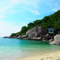 kho samui thailand