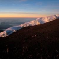 kilimanjaro-glacier-africa-tanzania.jpg