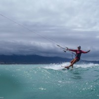 kiteboarding-adventure-travel