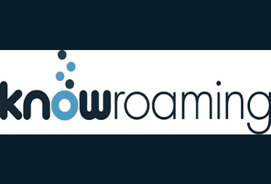 knowroaming-logo