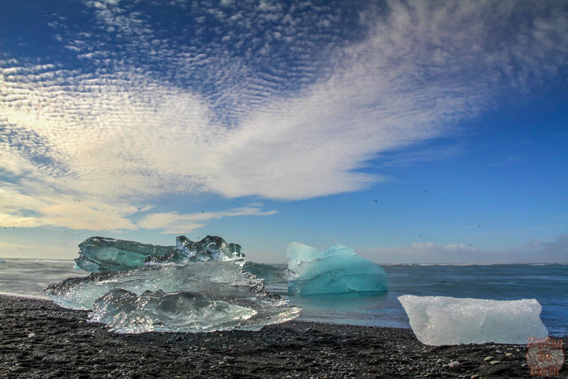 Iceland – Experience the Land of Fire and Ice