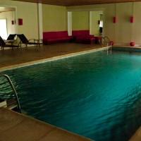 las_hayas_Pool_ushuaia