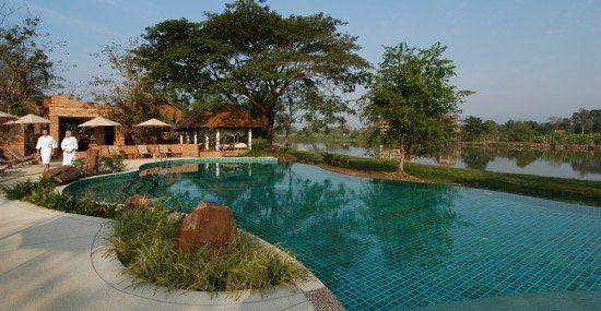 legend-river-resort-chaing-rai