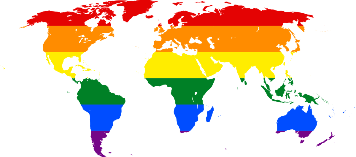 best lgbtq travel blogs