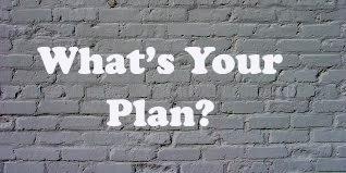 Life Goals Planning