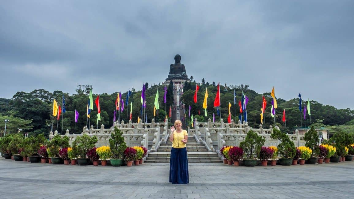 Life-well-travelled-hong-kong