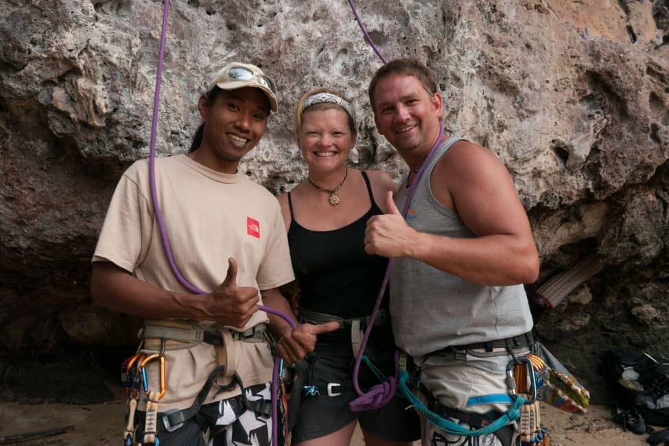 life-well-travelled-thailand-climbing-1