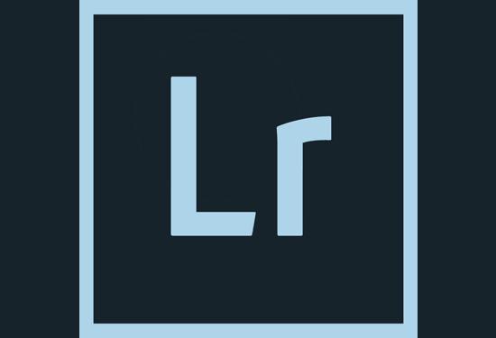 lightroom-logo