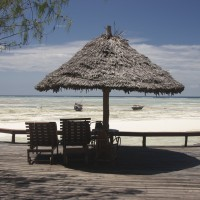long-term-travel-zanzibar.jpg
