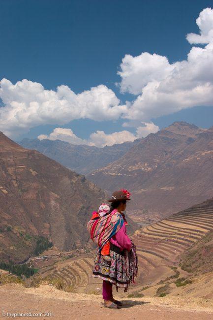 machu-picchu-inca-trail-peru-15