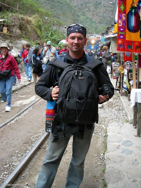 machu-picchu-inca-trail-peru-46