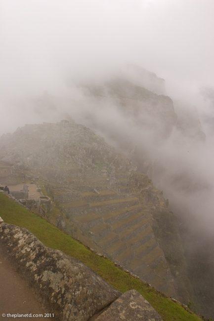machu-picchu-inca-trail-peru-50