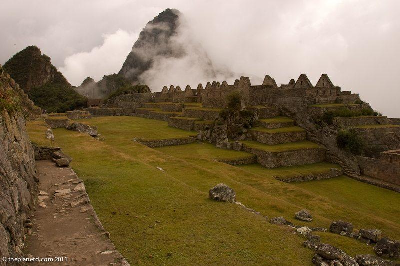machu-picchu-inca-trail-peru-56