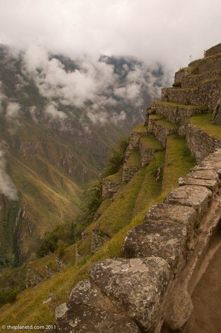 machu-picchu-inca-trail-peru-57