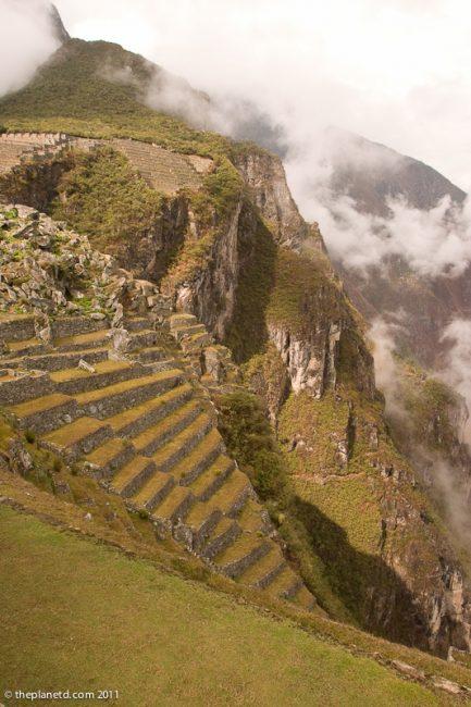 machu-picchu-inca-trail-peru-59