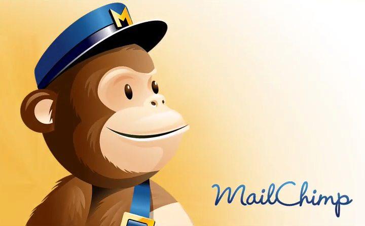blogging-applications-blogging-mailchimp