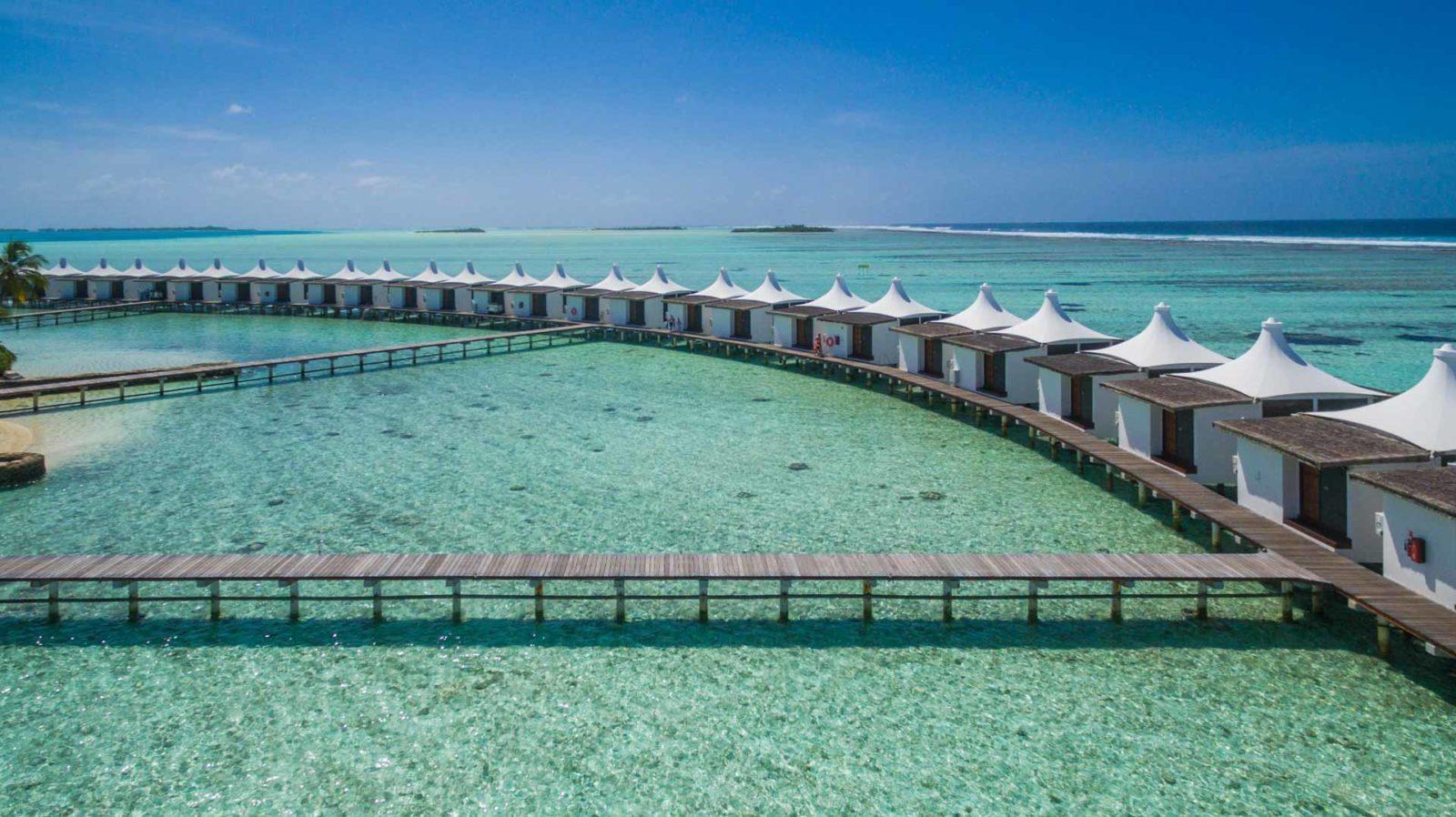 maldives travel guide