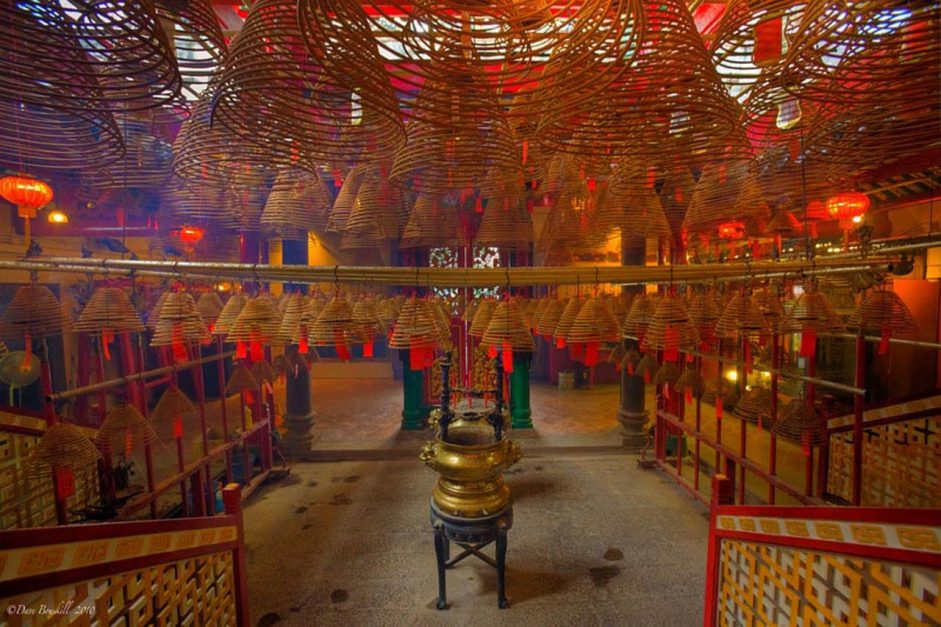 man mo temple featured image
