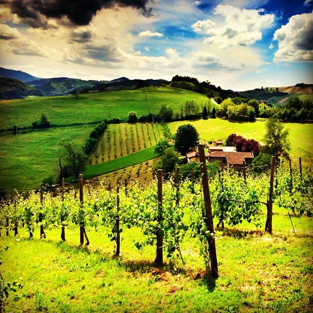 maranello-hills-emilia-romagna-italy
