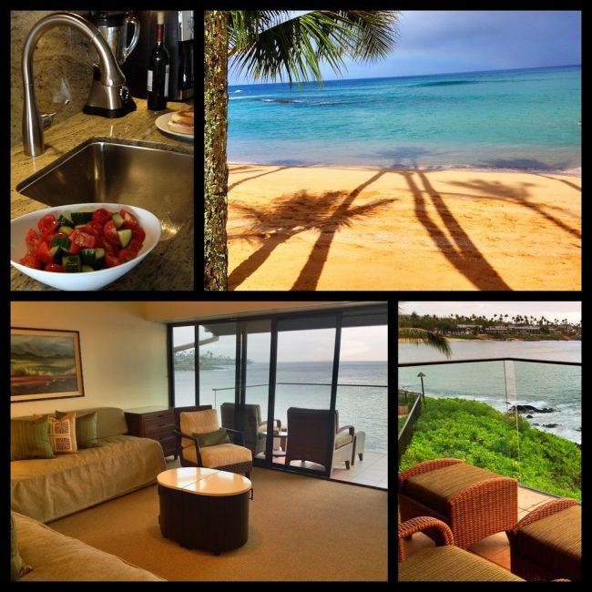 napili kai beach resor travel photos