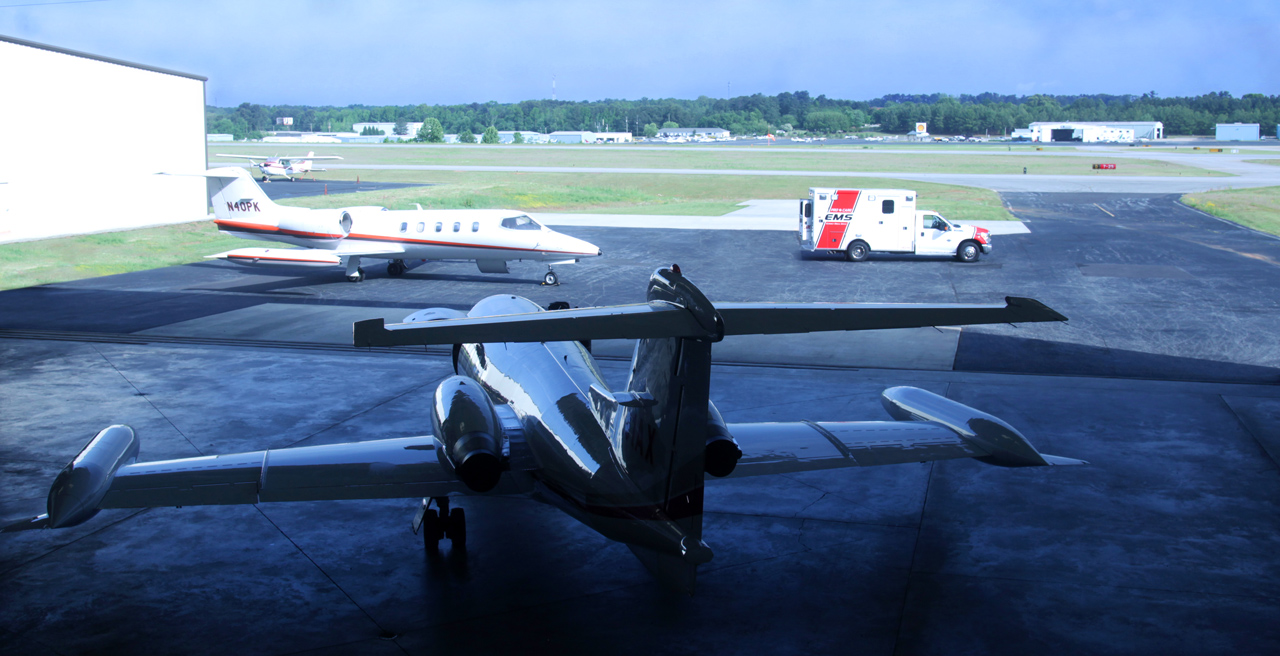 6 Reasons you Need Medical Evacuation Protection