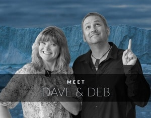 meet-dave-and-deb