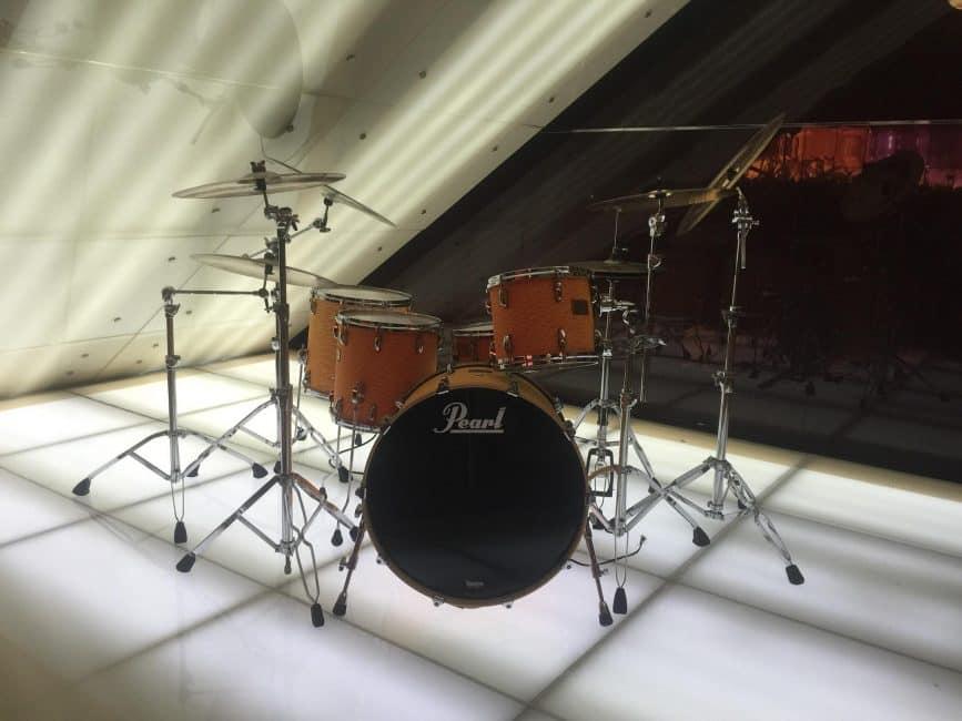memorabilia-hard-rock-hotel-7