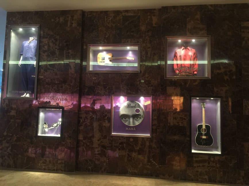 memorabilia-hard-rock-hotel-8