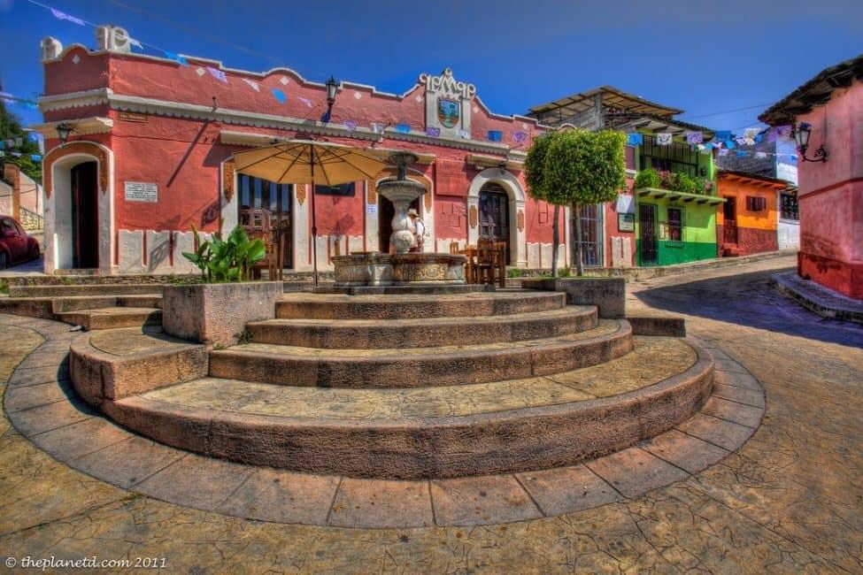 mexico-travel-tips